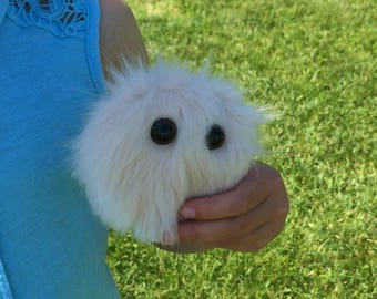 Worry Pet | Anxiety | Stress Ball | Children's Toy