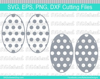 Elbow Patch svg, Polka Dot, Long Sleeve Patch, SVG, PNG, EPS, Dxf, Silhouette, Cutting Files
