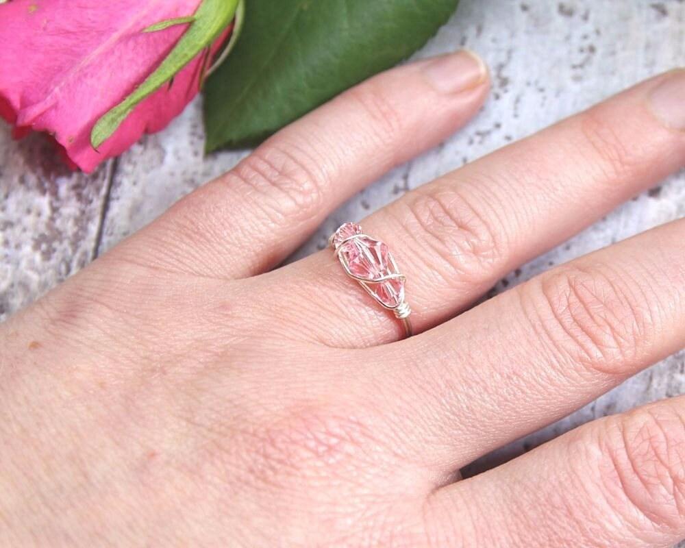 Rings , Jewelry