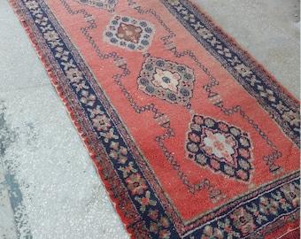 Home decorative Home Living Floor Rugs Oushak Rug 5×12Feet, Turkish Carpet Vintage Rug Area Rug,Fashion Rug,Etsy Carpet,Rugs Rug