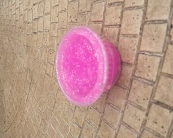 Pink Unicorn Sparkle * 2 oz.