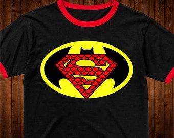 Batman svg, superman svg, spiderman svg, superheroes svg, superhero logos svg, justice League, svg shirts, superhero shirt svg, stencils svg