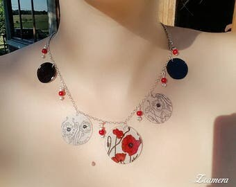 Necklace Colletion