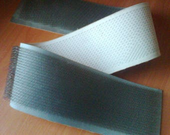 Carding cloth 72ppsi, carding board cloth, standard carding cloth, diy carding board