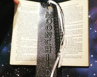 Moonchild Bookmark