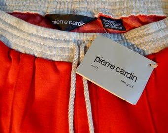 Vintage Pierre Cardin Track Pants