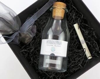 Crystal Elixir Kit