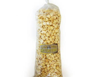 Gold Dust Kettle Corn 24 oz Kettle Corn Bag