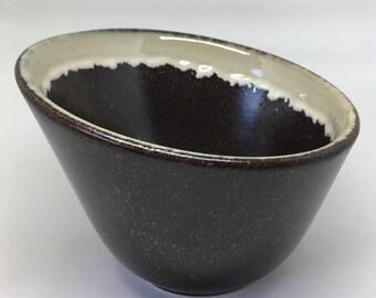 Kohi Noodle bowl