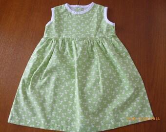 Little summer dress for holiday ref: 9126393