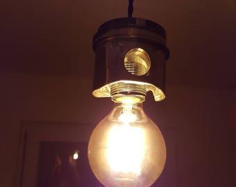 Bulb lamp pendant lamp light bulb Edison