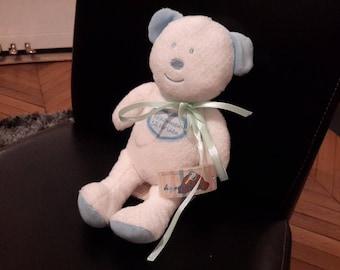 Teddy bear for your home