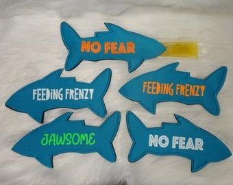 great white shark gift kids blue shark gift boys shark gift girls shark gift shark week sharks