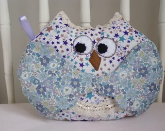 cushion removable OWL OWL