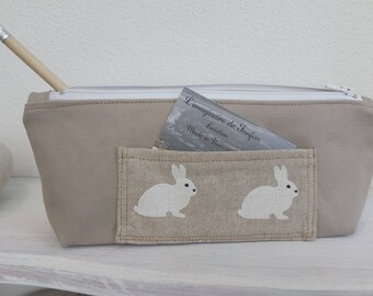 White Rabbit School Kit