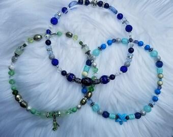 Pet Jewelry M 14 in.