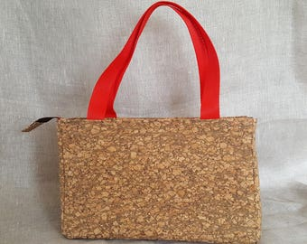 Original Cork handbag