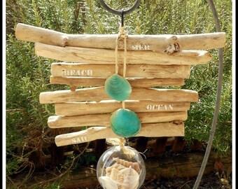 Original Driftwood hanger