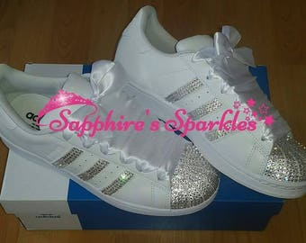 adidas superstar kids sparkly sneakers adidas superstar shoes sale philippines