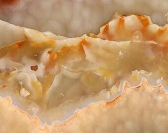 Digital Paper for Crafts Marble Jade Texture  Digital Image Instant Download