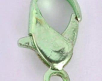 4 12 x 6 ref3 lobster clasp