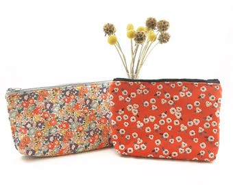 Pouch / clutch Liberty