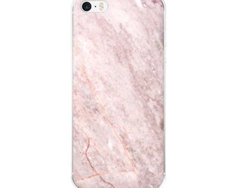 marble case iphone -iphone 6 marble case iphone x cases marble iphone case marble iphone 7 marble iphone 6s