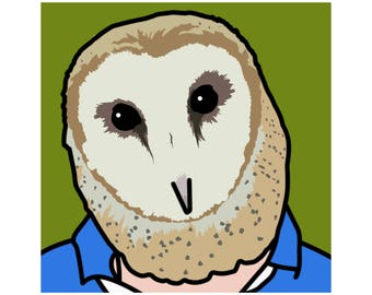 Damon Albarnowl