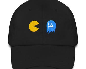 PAC-hat