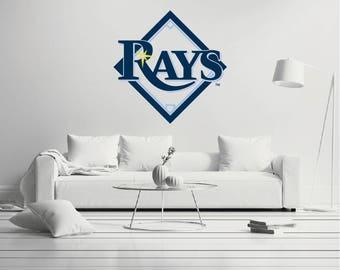 Tampa Bay Rays Team Baseball League