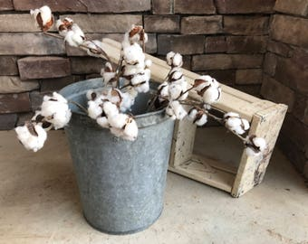 Bathroom Waste Baskets Rustic Brushed Nickel Rope Handles