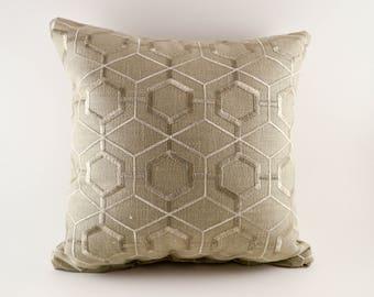 """12"""" Decorative Throw Pillow"""