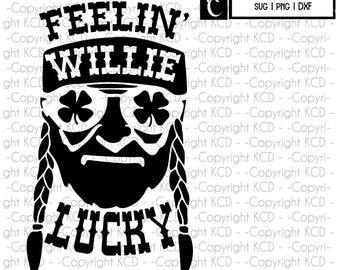Willie Nelson Silhouette Svg Keyword Data Related Willie Nelson