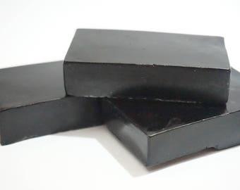 Black Sea Charcoal Bars
