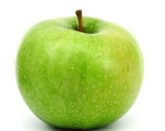 1 Granny Smith Apple Tree 3 to 4 ft--29.99 each