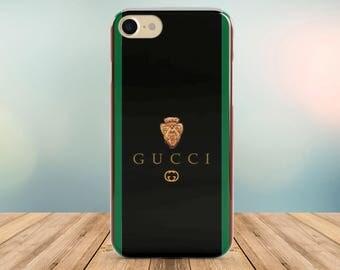 Gucci Case Iphone 8 Case Samsung S8 Case Iphone X Case Iphone 7 Case Iphone 8 Plus Case Gucci Iphone 6 Case Iphone SE Case Phone Case