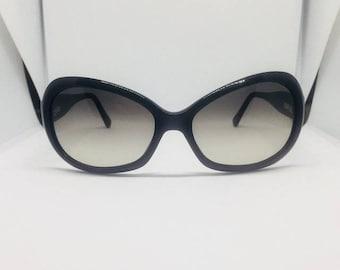 Bulgari Vintage Sunglasses-Bulgari rare sunglasses