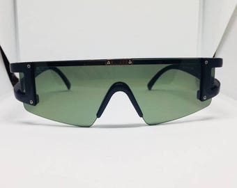 Rare Sunglasses Versace