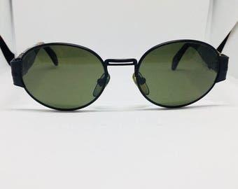 Persol Rare Sunglasses