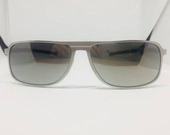 Rare Sunglasses Dior vintage