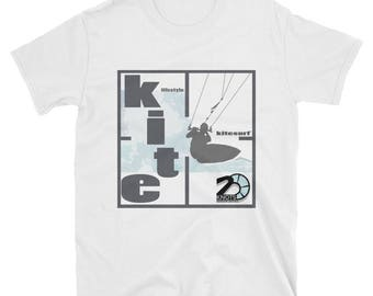 KiteSurf by 20 Knots