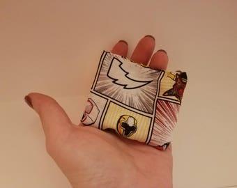 Cat toy / fabric cat toy / catnip cat toy / kitty toy / catnip kitty toy
