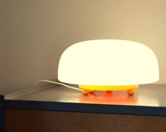 Round lamp à poser - series Globulus
