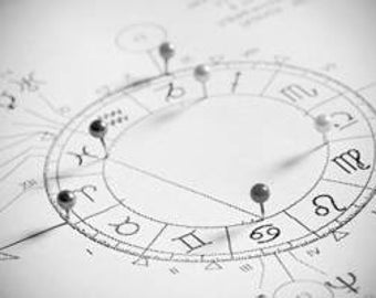 15 Minute Astrology Reading