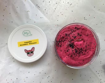 Swee&sour watermelon slime