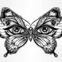 mothmaximus