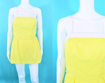 """1970s swimsuit 
