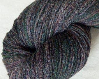 Hand dyed yarn, Shetland yarn, Shetland wool, knitting yarn, hand dyed wool, Hap shawl, fair isle mittens, Shetland yarn, Indie dyed yarn