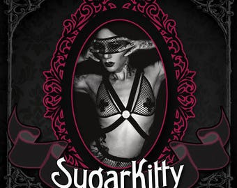 Rush Charge Fees  - SugarKitty Couture