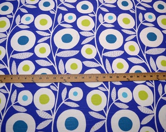 Ingrid Baltic Richloom Fabric